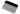 Gummiskrape med filt pro