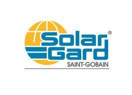 Solar Gard® - Bilsolfilm